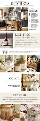 200 Best Pottery Barn Designs Images On Pinterest | Bathroom Ideas ... Functional Towels For The Kitchens And Modern New Inovative Pottery Barn Shades Design Ideas Linen Roman Decorating With Ladders 25 Creative Ways Shelving Kitchen Accsories Antler Towel Rack Deer Wheaton Stripe Napkin Au Barninspired Ding Room On A Budget From Mae To You Best Paper Towel Holders Ideas On Pinterest Towels Sinks Kenangorguncom Holiday Home Tour Classic Christmas Decor Tips Pillow Catstudio Pillows Target 444 Best Cricut Images Vinyl Serendipity Refined Blog Inspired Valentines Day