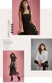 Lipsy London | Womens Clothing & Accessories | Next Official Site Jjs House Coupon Code 50 Off Simply Drses Coupons Promo Discount Codes Wethriftcom Preylittlething Discount Codes 16 Aug 2019 60 Off 18 Inch Doll Clothes Dress Pattern American Girl Pdf Sewing Pattern Twirly Dance Dress Instant Download Extra 25 Hackwith Design House The Only Real Wolddress 2017 5 And 10 Simplydrses Wcco Ding Out Deals Jump Eat Cry Maternity Zalora Promo Code Credit Card Promos Cardable Phillipines Pinkblush Clothes For Modern Mother Krazy Coupon Lady Shop Smarter Couponing Online Deals Ecommerce Ux Trends User Research Update