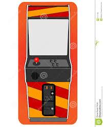 Galaga Arcade Cabinet Kit by Arcade Cabinet Mortal Kombat X Arcade Controls Tmoulding And