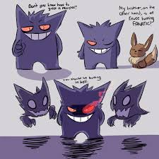 Earthbound Halloween Hack Final Boss by Undertale Pinterest Pokémon Crossover And Video Games