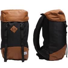 Herschel Supply Co Backpack