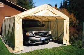 Costco Storage Tent Best Storage Design 2017, Portable Car Shelters ... China Tranda Double Shelters Food Truck Van For Selling Cakes And Arb 44 Accsories Camping Touring Track Shelter Old City Buses To Be Reborn As Homeless Shelters In Hawaii Japanese Demand Nuclear Purifiers Surges North Ten Reasons Why You Shouldnt Go To Green Car Port S448 Communications Marks Tech Journal Carports Portable The Home Depot Canada Etem Security Structures Anti Terrorism Mobile Campervan Kit Shelter 3 X 65 333m Direct Batiment Auction 1826 2002 Intl 2554 Box Truck W Liftgate