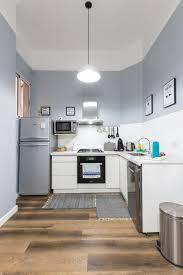 Ideas For Kitchen Paint Colors Kitchen Paint Color Ideas Best Options For A Fix