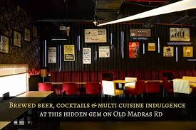 what is multi cuisine restaurant fresh brewed cocktails multi cuisine food you can in