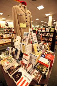 Marines.mil - Photos Barnes Noble Interior A Photo On Flickriver Things To Keep In Mind With And These Are The Most Tattoofriendly Companies Work For In Us Careers Poembomb Black Friday 2017 Ads Deals Sales Books Barnes Noble Rock Roll Marathon App Greenville Nc What Should Daisy Do Book And Display Stock Photos Favorite Ebook Reader Accessory Stand Storm Along With Schindler Escalators At Westfield Old Orchard