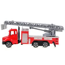 1:64 Scale Mini Fire Truck Toy Cars Alloy Engineering Car ... Fire Trucks Sunflower Storytime Truck Toy For Kids Boys Age 2 3 4 5 6 Year Old Lights And Kid Trax Brush Dodge Licensed 12v Ride On On Behance Power Wheels Race Policeman Sidewalk Cop Vs Fireman Clipzuicom Kids Firetruck Rideon Suv Car W Speeds Lights Aux Best Ciftoys Amazing Engine Toy Large Bump Go Red Firefighter With Hand Isolated White Background Alloy Model Aerial Ladder Water Tanker 9 Fantastic Junior Firefighters Flaming Fun Unboxing Review Riding Youtube This Is A Little Dream A Thrifty Mom Recipes Crafts Fire Truck For Kids Power Wheels Ride On