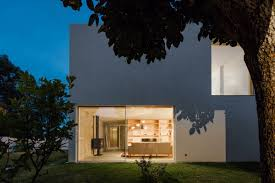 100 Concrete Residential Homes This Concrete Home Cost Only 109K To Build Curbed