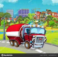 Cartoon Stage With Truck For Firefighting — Stock Photo ... Outdoor Stage Hire Ldon The Entire Uk Xs Events Rocko Mobile Mobile Stage Truck China Professional Supply Display Led Advertising Screen Billboard Large Andys 2018 15 Ba350 Overland Edition Defco Trucks One Direction On The Road Again Tour 2015 Truck To Flickr Secohand Exhibition And Equipment 12 Tonne Box Stagetruck Transport For Concerts Shows Exhibitions Step 10 Is Completed Eurocargo Rally Raid Team Another Hight Quality Led Best Price Whatsapp 86 Drivers Stage Rallies In 13 Brazil States Agncia Brasil