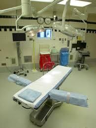 Medline Hospital Bed by Medline Dykqsuitel3c Sahara Quicksuite Draw Lift Armboard Linens