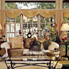 Walmart Curtains For Living Room by Waverly Curtain Valances Elegant Shower Curtain Valance Definition