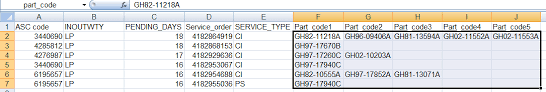 Ceiling Function Excel Example by 16 Ceiling Function Excel Example Round To Nearest 5 Vba