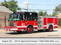 CFD Engine 82 | Chicago Area Fire Departments Pierce Tower Ladder 54 Chicago Fire Department For Gta San Andreas A Day In The Life Of Piranha Bana Truck 49 Spartan Pumper Emergency Apparatus Tribute To 81 Youtube Engine 94 Responding Il Special Unit 6 Old 7 Dept Truck Gta5modscom Stock Photo Royalty Free Image 7571193 Alamy 117571673 Njfipictures Wallpaper Widescreen Hd Pics Of Desktop