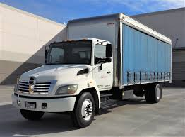 100 Ohio Truck Trader HINO Commercial S For Sale