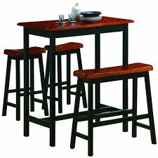 Amazon.com - Counter Height Pub Table Set 4-Piece Kitchen ... Fleming Pub Table 4 Stools Belham Living Trenton 3 Piece Set Bar Pub Table With Storage Lavettespeierco Upc 753793009186 Linon Home Decor Products 3pc Metal And Huerfano Valley 9 Larchmont Outdoor Greatroom Empire Alinum 36 Square Dora Brown Bruce Counter Height Ak1ostkcdncomimagespducts201091darkbrow Ldon Shown In Rustic Cherry A Twotone Finish