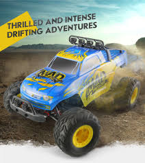 JJRC Q40 Mad Man RC Car RTR Remo 116 Rc Truck 24ghz 4wd High Speed Offroad Car Short Course Team Associated Sc10 Review Kmc Wheels For 2018 Courses Brushed 2wd Shootout Big Squid And Exceed Microx 128 Micro Scale Ready To Run Slash 4x4 Ultimate Rtr Fox Racing By Sct4103 Competion 110 Electric Kit Hsp Cheap Gas Powered Cars For Sale Kyosho Ultima Sc6 Readyset Trucks 18th 4wd Off Road Monster Nitro Remote Control Redcat Blackout Sc Cour