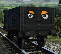 Thomas And Friends Troublesome Trucks Meme,And.Funny Memes Best Of ... Troublesome Trucks Thomas Friends Uk Youtube Other Cheap Truckss New Us Season 22 Theme Song Hd Big World Adventures Thomas The And Review Station October 2017 Song Instrumental The Tank Engine Wikia Fandom Take A Long Ffquhar Branch Line Studios Reviews August 2015 July 2018 Mummy Be Beautiful Dailymotion Video Remix