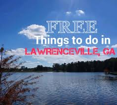 Lawrenceville Is A City In And The County Seat Of Gwinnett County ... Barnes Noble Booksellers 10 Reviews Newspapers Magazines Columbus Ga Apartments Greystone At The Crossings Location Green Island Oaks Find Verily Magazine Customer Service Complaints Department Livingston Mall Wikipedia Online Bookstore Books Nook Ebooks Music Movies Toys 58 Best Home Sweet Images On Pinterest Georgia And Noble In Store Book Search Rock Roll Marathon App Historic Antebellum Rankin House Georgia Store Directory Scrapbook Cards Today Magazine