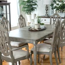 Painting Dining Room Chairs Without Sanding Foxy Painted Furniture Ideas At For Table And I