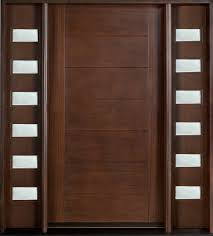 Natural Wood Front Door Design Home Pinterest Entrance Doors ... 41 Modern Wooden Main Door Panel Designs For Houses Pictures Front Doors Cozy Traditional Design For Home Ideas Indian Aloinfo Aloinfo Youtube Stained Glass Panels Mesmerizing Best Entrance On L Designer Windows And Homes House Photo Tremendous Colors Cedar New Images Door One Day I Will Have A House That Allow Me To 100 Gate Emejing Building Stairs Regulations Locks Architecture