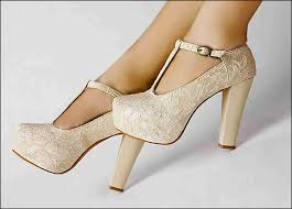 most fortable high heels for wedding evgplc