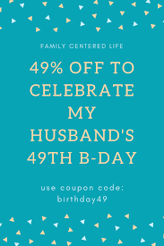 49% Off My Parenting Ebook With Coupon Code Birthday49 To ... Green Beret Blair Amazoncom Witch Standard Edition Xbox One Digital Beach House High Neck Tankini Top East Point Stripe Coupon Code 30 Pinkberry 2018 Enjoy Your Purchase With Codes At Urban Hydration Storypal Coupon Discount Code 63 Off Promo Deal 20 Free Shipping Codes For September Ldon Pass Promo June 2019 Cavenderscom Apparel Accsories Online Deals