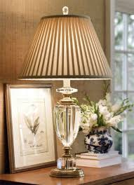 Crystal Glass Lamp Finials by 201 Best Lamp Finials Images On Pinterest Lights Diy And Crafts