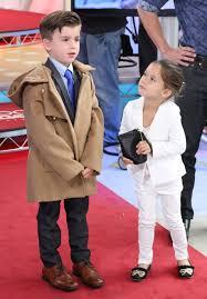 jasmin walia goes in white blazer to model new clothing
