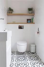 97 small bathroom designs ideas small bathroom bathroom