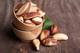 White Pumpkin Seeds Testosterone by The Ultimate Testosterone Grocery List