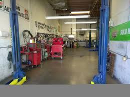 Bakersfield Auto Mechanic   Bakersfield Car Repair Shop   Wills ... Onestop Truck Repair Auto Services In Azusa Se Smith Sons Motorhome Rv And Near Colorado Springs Co Turbo Center Video Tour Diesel Guerra Truck Center Heavy Duty Shop San Antonio Basil Ford New Dealership Cheektowaga Ny 14225 247 Help 2103781841 Creative Ideas Big Tire Near Me Huge Lifted Up 4x4 Ford And Trailer Shops Best Resource Arlington Dans Roadside Assistance Automotive Service Atv Motorcycle Suv Hayward Pating Collision