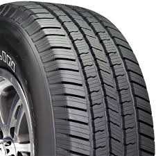 Michelin LTX M/S2 Tires   Truck All-Season Tires   Discount Tire Fundamentals Of Semitrailer Tire Management Michelin Pilot Sport Cup 2 Tires Passenger Performance Summer Adds New Sizes To Popular Fender Ltx Ms Tire Lineup For Cars Trucks And Suvs Falken The 11 Best Winter And Snow 2017 Gear Patrol Michelin Primacy Hp Defender Th Canada Pilot Super Sport Premier 27555r20 113h Allseason 5 2018 Buys For Rvnet Open Roads Forum Whose Running