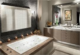 Bathroom : Bath Design Software Bathroom Builder Online Interactive ... Bathroom Layout Design Tool Free Home Plan Creator Luxury Floor Download Designs Picthostnet Marvelous 22 Lovely Tool Wallpaper Tile Mosaic New Reflexcal Remodel Best Of Software Roomsketcher Beautiful 34 Here Are Some Plans To Give You Ideas Capvating Stylish With Small For Unique Australianwildorg Regard To Virtual