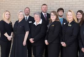 Harry McKneely & Son Funeral Homes and Crematory