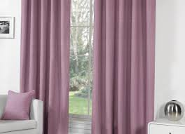 Lined Curtains John Lewis by Curtains John Lewis Curtains Ready Made Awesome Ready Made Lined