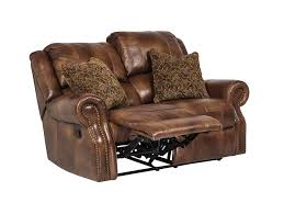 Value City Furniture Kitchen Chairs by Marlo Furniture Va Md U0026 Dc Furniture U0026 Mattress Store