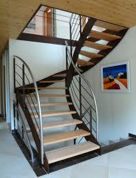 escalier 2 quart tournant leroy merlin escalier demi tournant leroy merlin escalier quart tournant acier