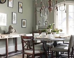 Download Formal Dining Room Color Schemes In Many Resolutions Bellow Sizes 150 X 300 235