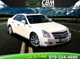 Cars & Pickup Trucks For Sale El Cajon CA - CBM Motors Cadillac Escalade Ext Reviews Research New Used Models Motortrend 2008 And Rating Flower Car El Camino Pickup I Must Have This Vehicle 2004 Determined Columbia Sc Custom Lifted Trucks Jim Hudson Buick Gmc 1 Million Chevrolet Suvs Recall For Sale Lafayette La Service 2002 Overview Cargurus Ryan In Buffalo Minneapolis St Cloud Plymouth Another Dream Car Not This Tricked Out 2019 Suv Esv 2010 Price Photos Features
