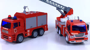 LADDER TRUCK & PUMPER TRUCK FROM FRICTION CITY SERVICE VEHICLE FIRE ... Red Rescue Fire Pumper Truck 3d Model Cgtrader 1984 Mack For Sale Firetrucks Unlimited Mini Pumpers Brush Trucks Archives Firehouse Apparatus Department Looking To Purchase New Pumper Truck My Stock Fort Garry Aoshima Bunka Kyozai 172 Working Vehicle No1 Chemical Fire Ladder Truck Pumper From Friction City Service Vehicle Fire Toy Matchbox Engine No 29 Denver Part Fileisuzu Elf 6th Gen Fireengine Ycfd Doublecab Pierce Freightliner Commercial Chassis Mfg Rosenbauer Sold 1999 Eone 10750 Command