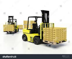 Forklift Trucks Carrying Gold Bars Stock Illustration 254136097 ... Counterbalance Forklift Trucks Electric Hyster Cat Lift Official Website Your Guide To Buying A Used Truck Dechmont Trinidad Camera Systems Fork Control Hss Combilift Unveils New Electric Muldirectional Bell Limited Mounted Forklifts Palfinger Hire Uk Wide Jcb Models Nixon Maintenance Tips Linde E3038701 Forklift Trucks Material Handling