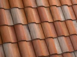 roof beautiful mexican roof tile clay terracotta tile roof white