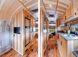 100 Restored Airstream Trailers Stunning 1954 Flying Cloud Travel Trailer