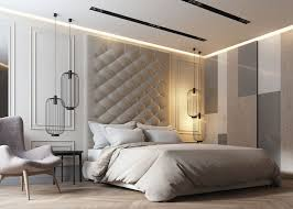 25 Best Contemporary Bedroom Decor Ideas Pinterest Within