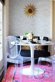 Decorating Your Dining Space In A Rental