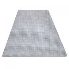 Non Skid Boat Deck Pads by Boat Non Skid Pad Ranger Boats 8305998k Grey Rubber Great