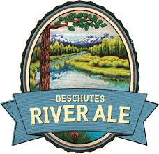 Deschutes Red Chair Release by Brewmancenw U003d 2012
