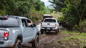 2017 Toyota Tacoma TRD Pro Pickup Truck Review With Price ... The Maui And Sons Shark Surfer Island Honda Islahonda Twitter Obsver Dude Wheres My Car Da Nani Pirates Food Trucks Roaming Hunger Outlets Of Outletsofmaui Instagram Profile Picbear Images Collection Of Hawaiian U Smoothie Ice Coffee Truck For Sale 1986 Toyota 4x4 Xtra Cab Turbo Ih8mud Forum Badass Old Pick Up For Sale Hawaii Stock Photo 19655901 Alamy Pssure Washing Llc 808 4637166 Top Ten Taco On Tacotrucksonevycorner Time Intense Motsports Facebook