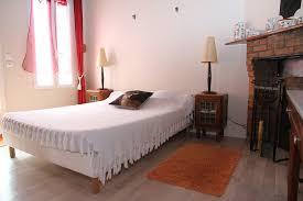 chambre detente séjour détente pour 2 aux chambres d hôtes les crocus à nançay 18