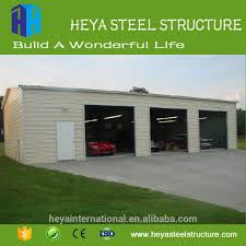 10x12 Metal Shed Kits by Storage Shed Storage Shed Suppliers And Manufacturers At Alibaba Com