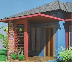 Design Houses A Unique Terrace Pyramid Roof | Tiny House Design A 60 Year Old Terrace House Gets Renovation Design Milk Elegant In The Philippines With Nikura Home Inspirational Modern Plans With Concrete Beach Rooftop Awesome Interior Decor Exterior Front Porch Designs Ideas Images Newest For Kevrandoz Bedroom Wonderful Goes Singapore Style Remarkable Small Best Idea Home Kitchen Peenmediacom Garden Champsbahraincom